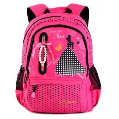 مدل های جدید کیف مدرسه