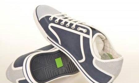 مدل جدید کفش اسپرت, کفش اسپرت پسرانه مخصوص مدرسه