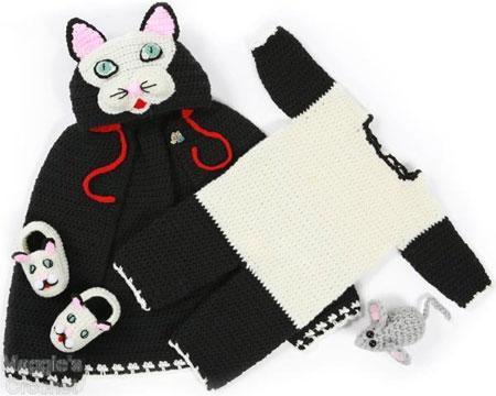 خرید اینترنتی لباس نوزاد