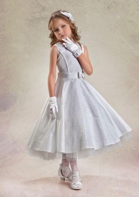 ویسگون مدلهای جدید لباس عروس بچه گانه,ویسگون مدل لباس عروس بچه گانه