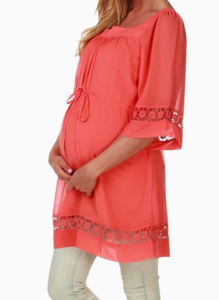 مدل لباس حاملگی,جدیدترین مدل لباس حاملگی,مدل لباس حاملگی ایرانی