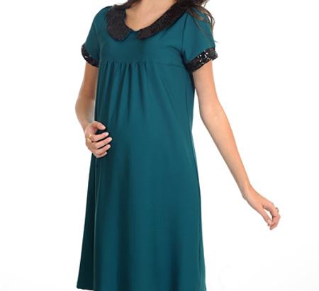مدل لباس حاملگی,عکس از مدل لباس حاملگی,تصاویر مدل لباس بارداری