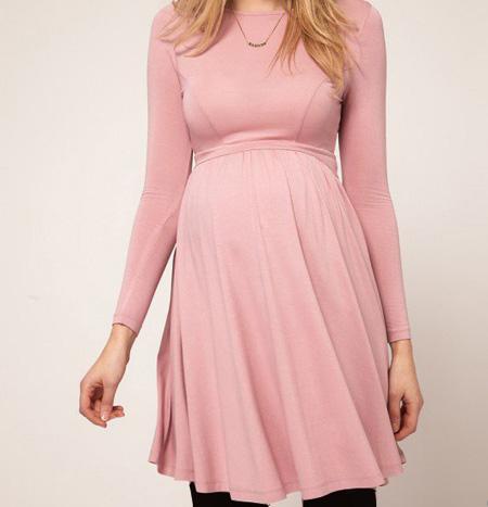 مدل لباس حاملگی,جدیدترین مدل لباس حاملگی,عکس از مدل لباس حاملگی