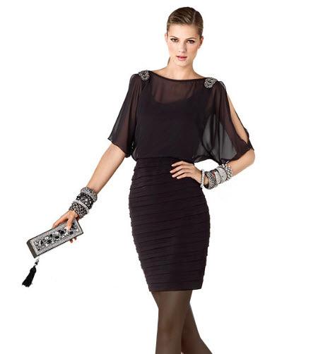 عکس های مدل لباس مجلسی دخترانه,عکس مدل لباس مجلسی دخترانه,مدل لباس مجلسی دخترانه