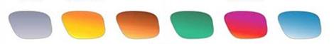 مدل عینک آفتابی,انتخاب عینک آفتابی