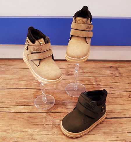 مدل بوت دخترانه,مدل های شیک کفش بچه گانه