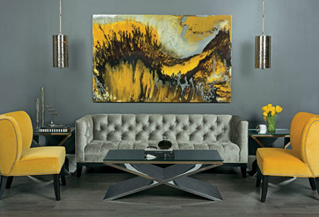 [عکس: modern2-furniture3-model1.jpg]
