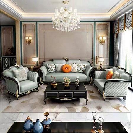 [عکس: modern2-furniture3-model10.jpg]