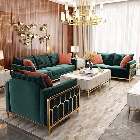[عکس: modern2-furniture3-model12.jpg]