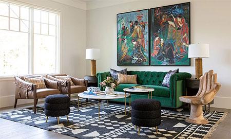 [عکس: modern2-furniture3-model2.jpg]