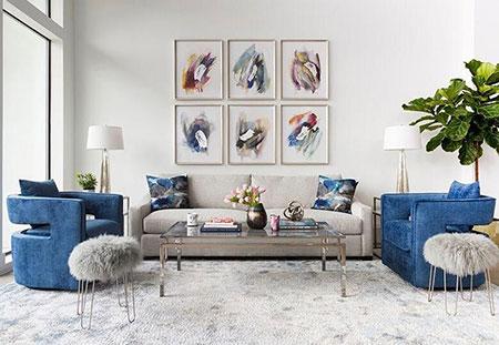 [عکس: modern2-furniture3-model3.jpg]