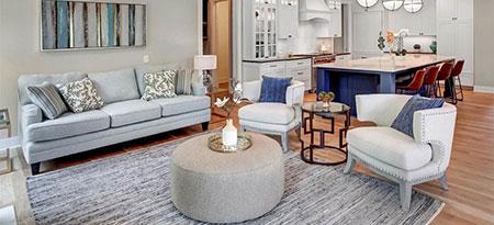 [عکس: modern2-furniture3-model4.jpg]