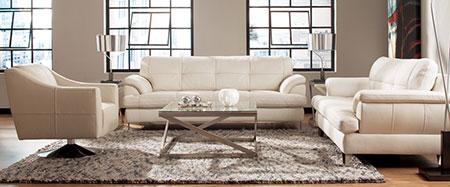 [عکس: modern2-furniture3-model5.jpg]