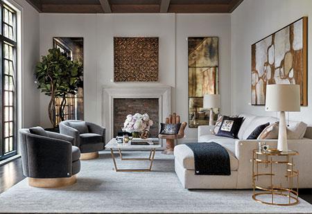 [عکس: modern2-furniture3-model6.jpg]