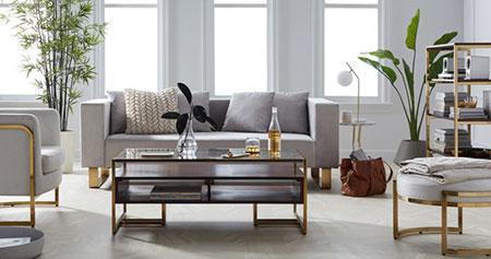 [عکس: modern2-furniture3-model7.jpg]