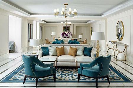 [عکس: modern2-furniture3-model8.jpg]
