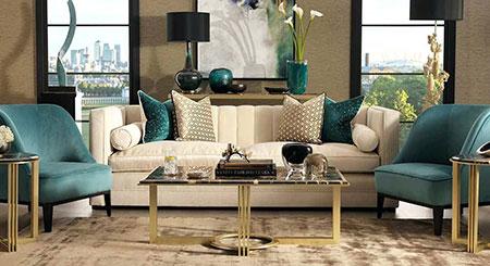 [عکس: modern2-furniture3-model9.jpg]