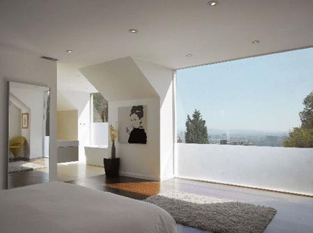 پوشش پنجره های مدرن, پوشش های مناسب پنجره ها