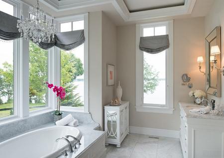 رنگ های مناسب دکوراسیون داخلی,رنگ های مناسب دکوراسیون داخلی خانه
