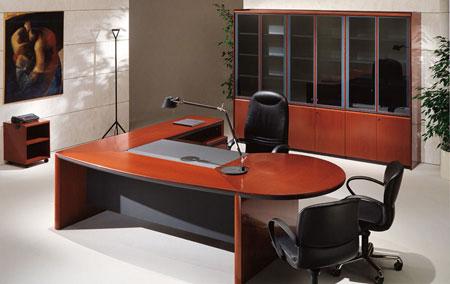 بهترین نکته ها برای انتخاب یک میز اداری