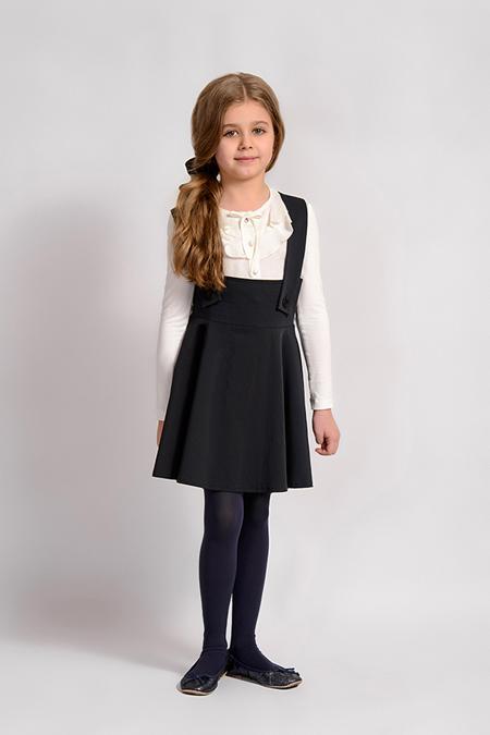 شيك ترين مدل لباس رسمي دخترانه, زيباترين مدل لباس دخترانه
