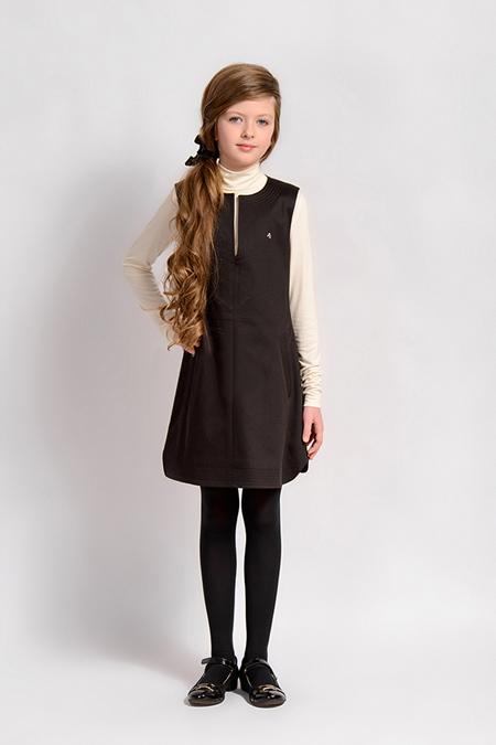 پوشش رسمي دخترانه, شيك ترين مدل لباس رسمي دخترانه