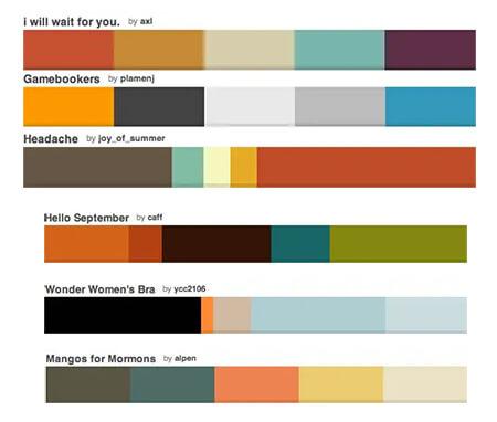 نکته هایی برای انتخاب رنگ های مناسب برای ست با مانتو نارنجی, اصول انتخاب ست های مانتو نارنجی, انتخاب بهترین ست با رنگ نارنجی