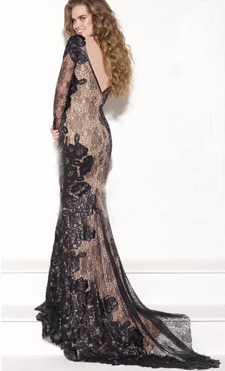 لباس جشن دخترانه,عکس مدل لباس جشن,لباس جشن