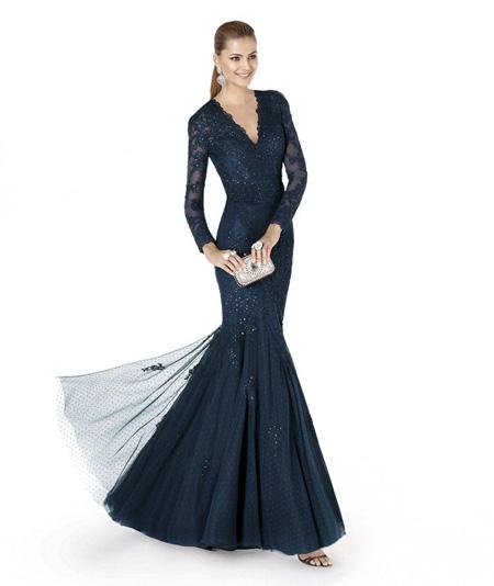 لباس جشن,لباس جشن دخترانه,تصاویر جدیدترین مدل لباس جشن