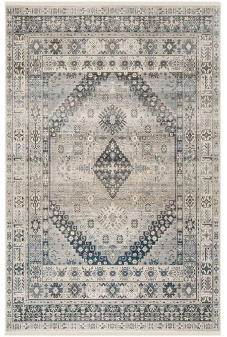 شیک ترین فرش های پتینه, انواع فرش های پتینه
