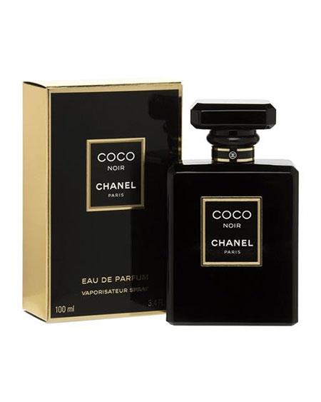 عطر زنانه,عطر زنانه,بهترین عطر زنانه