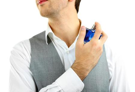 مهارت های انتخاب عطر,اصولی برای انتخاب و خرید عطر