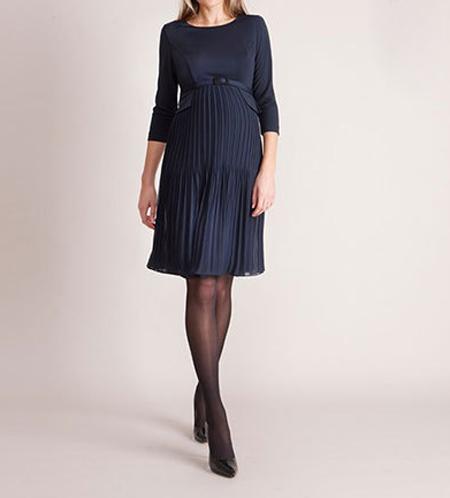 جدیدترین مدل پیراهن کوتاه مجلسی,پیراهن بارداری