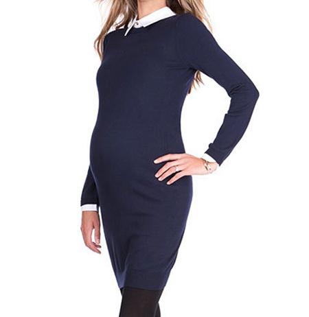 21 مدل پیراهن بارداری جدید و شیک