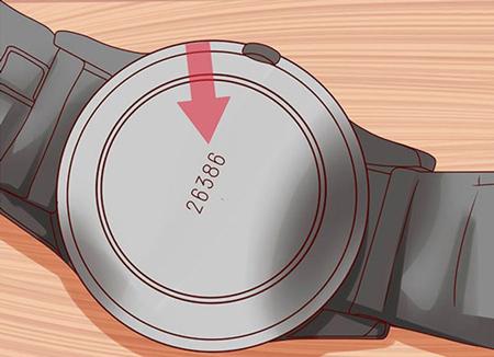 راهنمای خرید ساعت مچی اصل,نکته هایی برای خرید ساعت مچی اصل