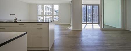 راهنمای دکوراسیون و چیدمان منزل,دکوراسیون و چیدمان اولین آپارتمان