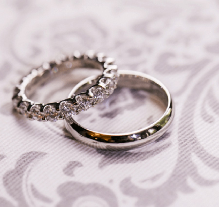 [تصویر:  ring2-purchase3-guide2.jpg]