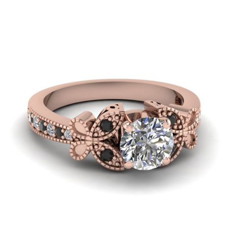 [تصویر:  ring2-purchase3-guide8.jpg]