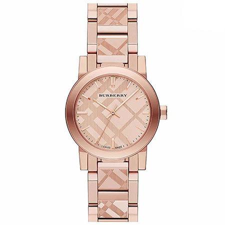 مدل ساعت های رسمی زنانه,مدل ساعت زنانه و دخترانه