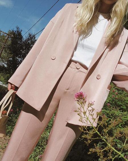 مدل های لباس مناسب برای دورهمی ها,لباس مناسب برای دورهمی های دوستانه,نمونه هایی از مدل لباس مناسب برای دورهمی ها