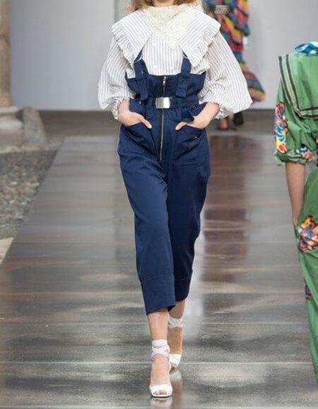 تصاویری از لباس های مناسب دورهمی,لباس های شیک مناسب برای دورهمی ها,راهنمای انتخاب لباس مناسب برای دورهمی
