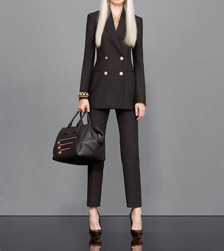 ایده هایی برای مدل لباس برای دورهمی ها,بهترین انتخاب برای لباس مناسب دورهمی,شیک ترین مدل لباس برای دورهمی های دوستانه