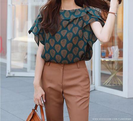 مدل لباس مناسب برای دورهمی ها, مدل لباس های مناسب برای دورهمی ها,مدل های لباس مناسب برای دورهمی ها