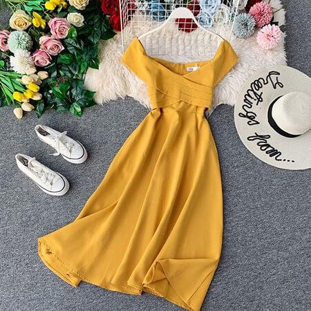 لباس مناسب برای دورهمی ها,مدل لباس های مناسب برای دورهمی ها,لباس مناسب برای دورهمی های دوستانه