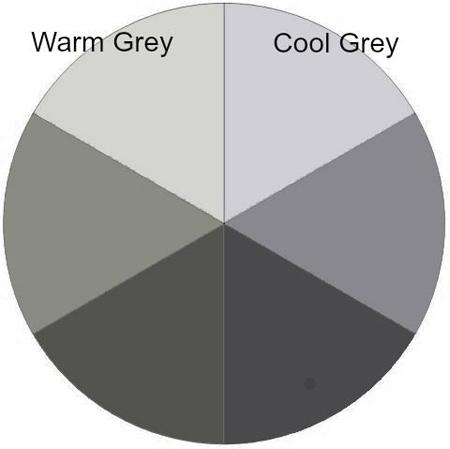 مدل مانتو طوسی و خاکستری,نحوه ست کردن مانتو طوسی و خاکستری