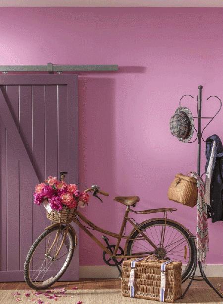 [تصویر:  setup2-pink2-color4.jpg]