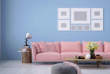 [تصویر:  setup2-pink2-color7.jpg]
