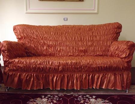 کاور مبل سال 95,دوخت کاور مبل 1395,انواع کاور مبل 95