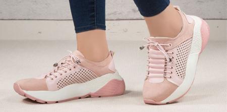 مدل کفش اسپرت,کفش اسپرت