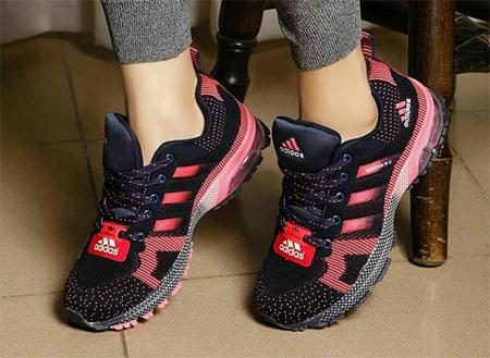 جدیدترین کفش های اسپرت,کفش های جدید اسپرت
